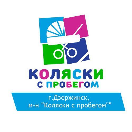 По величине кредитов физических лиц банк в TOP-20 банков России и предлагает.