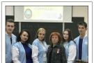 Komanda_Dzerzhinskogo_molodezhnogo_poiskovogo_otryada_TORNADO.jpg