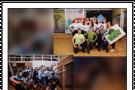 Shkola_studencheskogo_aktiva_DNK-osnova_zhizni.png