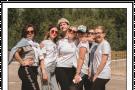 Smena_Bitva_Studencheskikh_sovetov_v_sportivno-studencheskom_lagere_Zarya (1).png