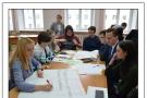 Strategicheskaya_sessia_Nekompensiruemaya_obrazovatelnaya_migratsia_kak_ugroza_stabilnosti_regiona.jpg