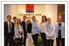 Uchastniki_Vserossiyskogo_foruma_Rossia-sportivnaya_derzhava_obyom (1).jpg