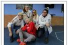 Vyezd_studencheskogo_samoupravlenia_LIGA (1).jpg